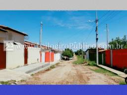 Belém Do Brejo Do Cruz (pb): Casa cfrer rygkz