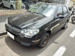 Fiat Siena Fire 1.0