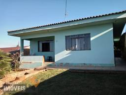 Casa em Mafra/SC - Imbuial