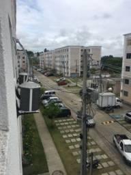 Alugo apartamento para temporada em Catu de Abrantes