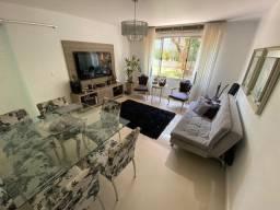 Apartamento a 200 m da beira mar