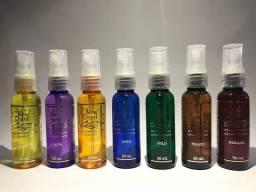 3 unidade de Aromatizantes Newscent Perfume P/ Carro Essência Importada