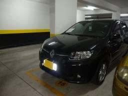 Renault Logan 19/20