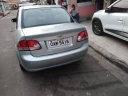 Corsa - Chevrolet