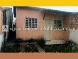 Cidade Ocidental (go): Casa clznk wuhbo