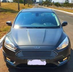 Oportunidade Ford Focus 2015/16