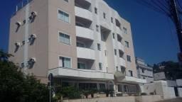 Apartamento Semi-Mobiliado com Sacada no Centro