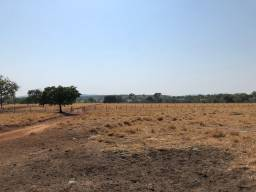 Fazenda em Guaraí-TO