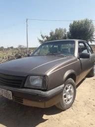 Carro GM Chevrolet Monza SLE 2.0 ano 1990