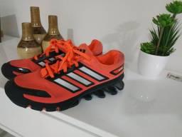 Tênis Adidas Spring Blade Original