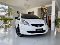 ?Honda Fit 2010?