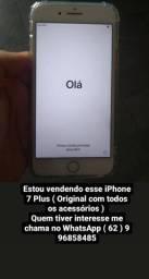 iPhone 7 Plus Original