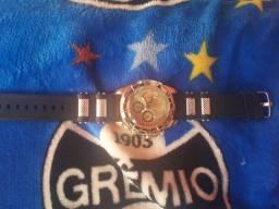 Vendo relógio 120$