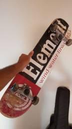 Skate Element (COMPLETO)