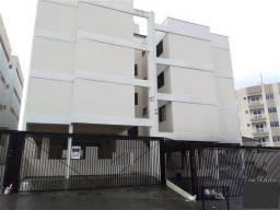 Vendo apto campus universitario de Marilia