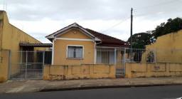 Casa Residencial - R. Rio Grande do Sul - Jd. Matarazzo (Próx. Supermercado Condor)