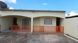 Casa nos fundos do DETRAN da Av Mamoré