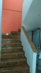 Casa temporada Jacaraípe