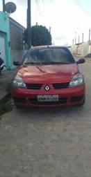 Clio 2011 completo flex