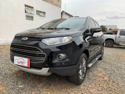 Ecosport freestyle 12/13 1.6 flex