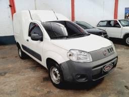 Fiat fiorino 1.4 furgao hard worling completo r$19.900,00