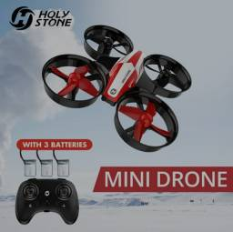 Drone Holy Stone HS210