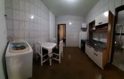 Aluga-se Kitnet completa por R$750 (livre de taxas) para 1 pessoa no Costa e Silva