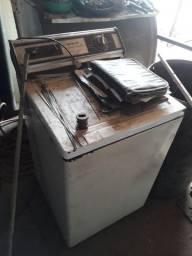 Sucata fogão freezer maquina lavar