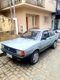 VW Voyage Ap 1.6 1989