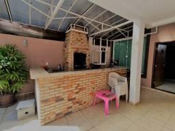 Casa alvenaria com 92.00 m²