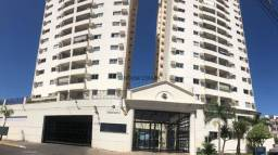 Alugo Torres de São Georges II apto 3 quartos prox. ao parque mãe Bonifácia