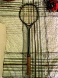 Raquete Donnay Mid 205 Squash