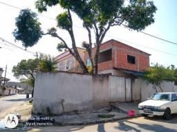 Casa duplex feu rosa