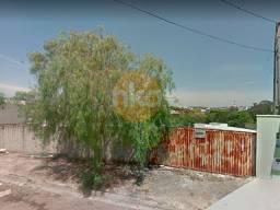 TE00074 - Terreno de Rua Comercial ou Residencial C/ 1000m² em Valinhos