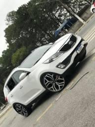 Kia Sportage EX2.0