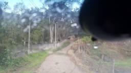 Vende terreno morro cedro