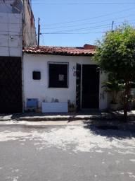 casa no Planalto pici