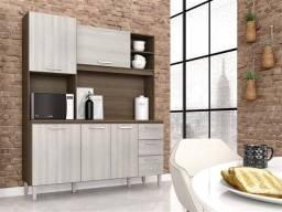 Cozinha Lívia Plus