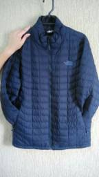 Jaqueta Thermoball The North Face