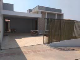 Casa JD Arapongas Londrina