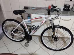 Bike aro 29 RBW alumínio