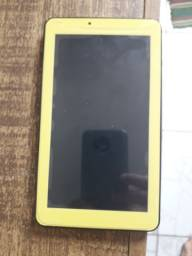 Tablet DL pra criança 4 giga pra ageita
