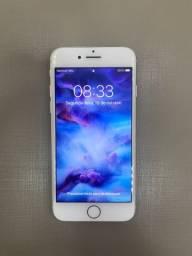 IPhone 7- 32g
