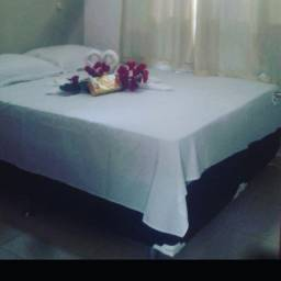 Alugo flat em Maragogi Al