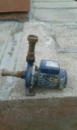 bombas d água bivolt usadas