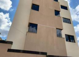 Apartamento LOURDES João Monlevade