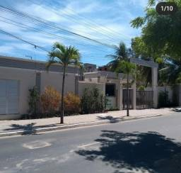 Vendo Apartamento no José Walter Com 02 Quartos, 49 m² e Lazer PW