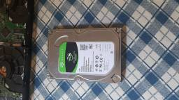HD INTERNO 1000 GB (1TB)