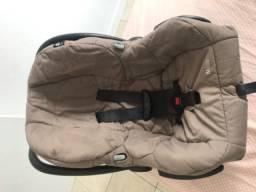 Bebê conforto/ cadeirinha carro