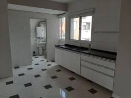 Alugo apartamento Zona Norte Pelotas